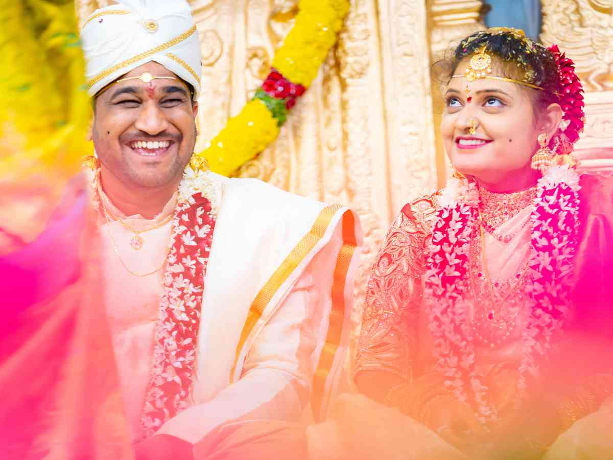 wedding-photographers-in-andhra-pradesh