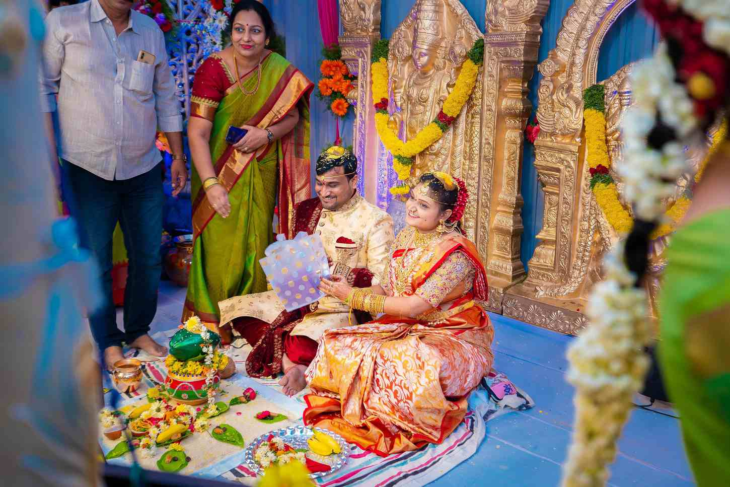 wedding-photographers-in-tirupati