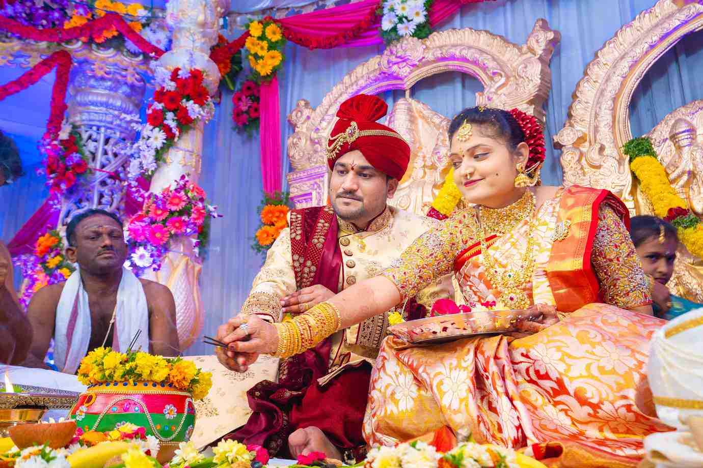 wedding-photographers-in-vijayawada