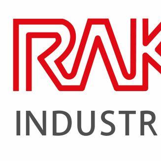 Rakhoh Industries Pvt Ltd