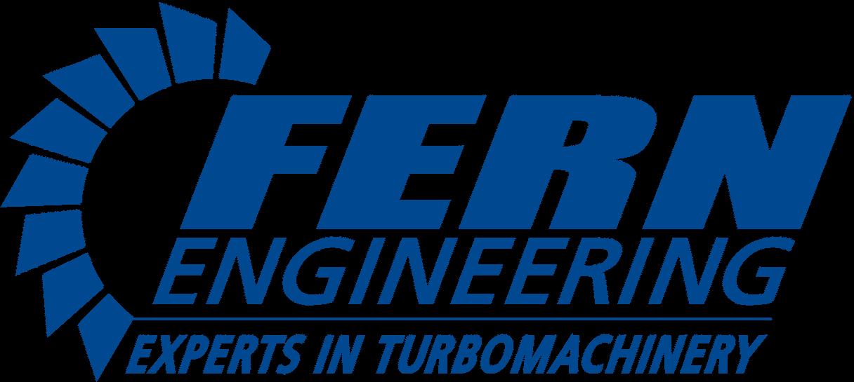 Fern Engineering, Inc.