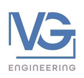 VG Engineering Consultants