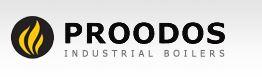 PROODOS Industrial Boilers