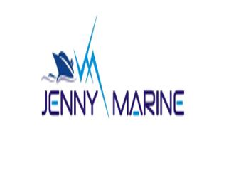 JENNY MARINE