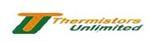 Thermistors Unlimited, Inc.