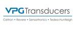VPG Transducers
