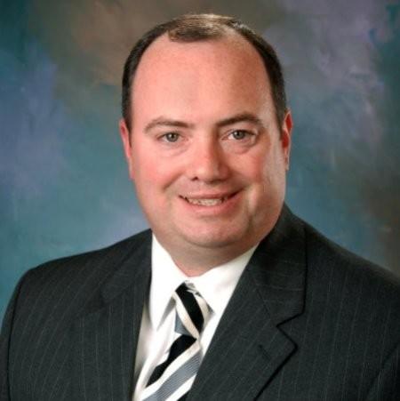Dr. Jason Cade, Ph.D., MBA, CFE, AAMS