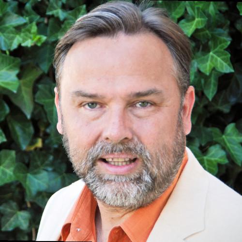 Joerg Ihrig