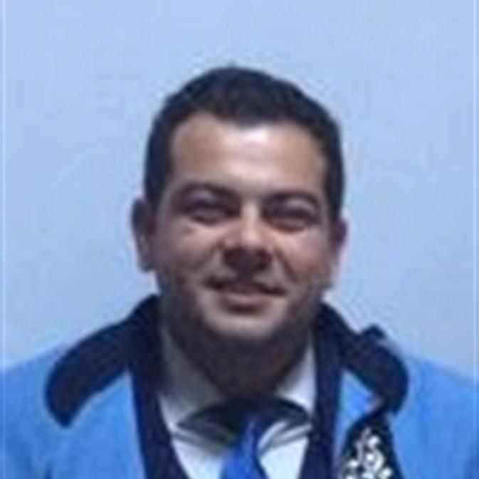 Ahmet AKSÖZ