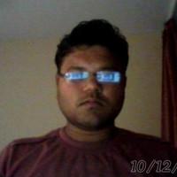 Kshitiz Agarwal