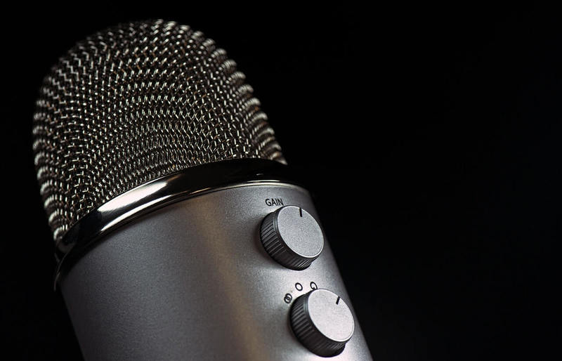 vocal-booth-microphone