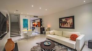 Madstudios oasis miami rental  residential