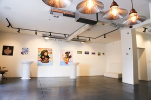 Gallery event space wynwood miami madstudios