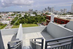 Madstudios   miami loft photoshoot location %2810%29