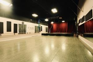 Miami dance studio   madstudios