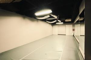 Dance mad studios 5