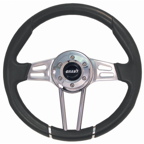 Steering Wheel Change Modifications Accessories Themalibucrewcom