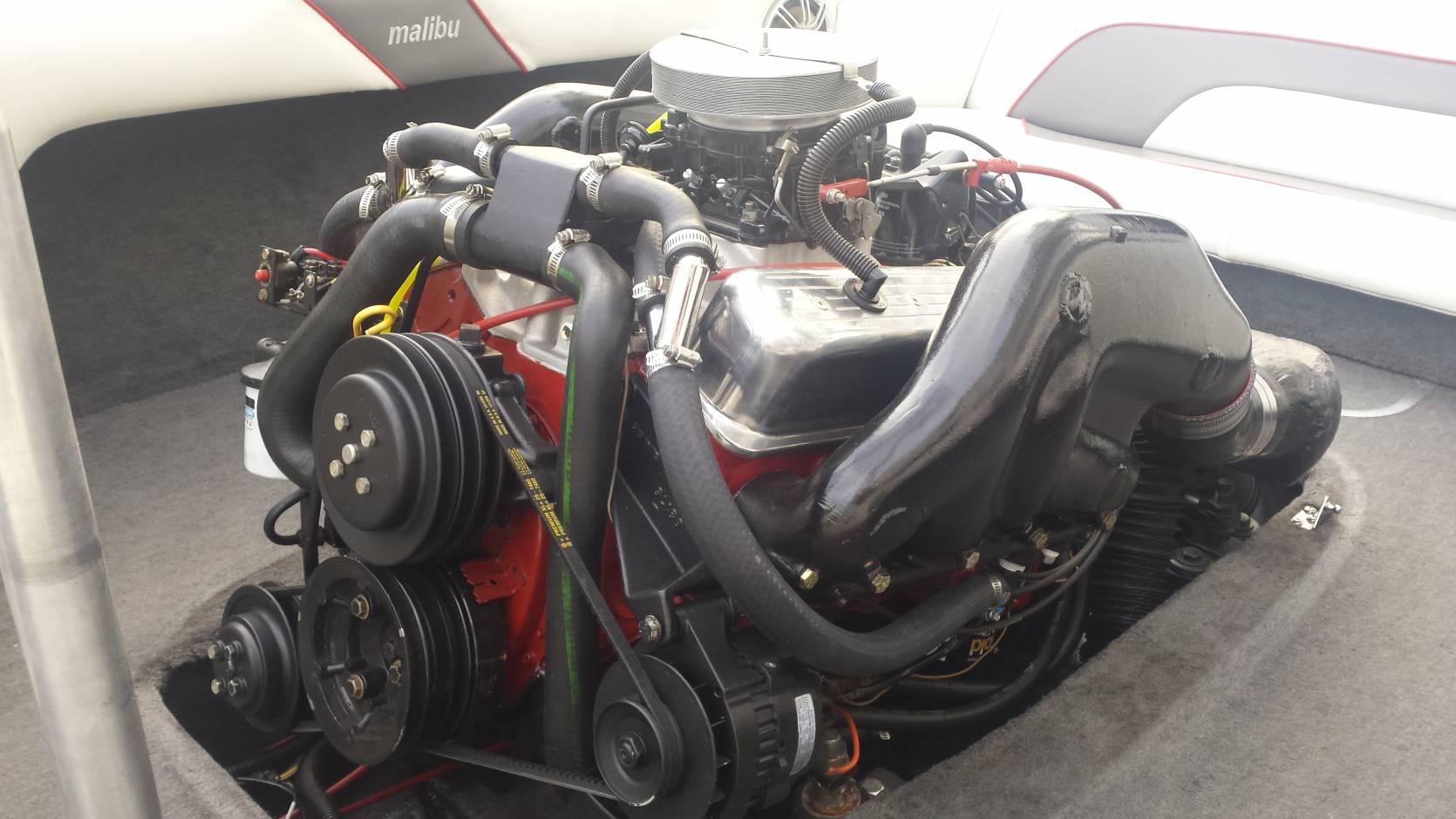 Carburetor Advice/Resource Needed