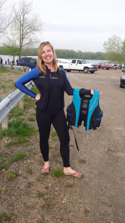 2016 Rhonda in wet suit resized 2.jpg
