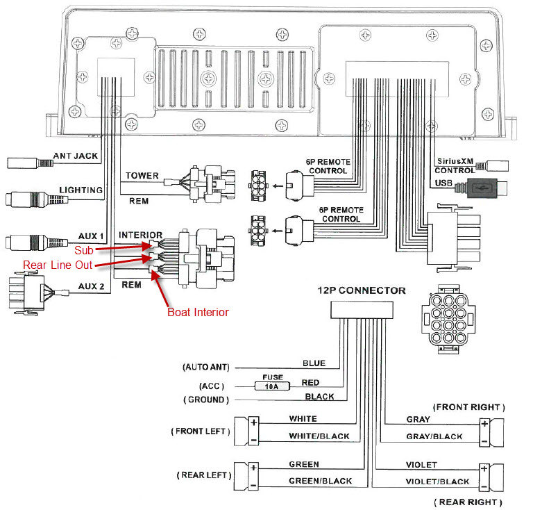 Radio Silence - Stereo Info & How-To - TheMalibuCrew.com on malibu exhaust diagram, malibu engine diagram, malibu frame diagram, malibu wheels, malibu suspension diagram, malibu parts diagram, malibu ignition diagram, malibu timer, malibu lighting diagram, malibu transmission diagram, malibu accessories,