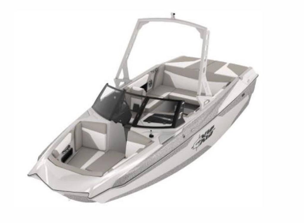 2019 Axis updates - Axis Wake Boats - TheMalibuCrew com