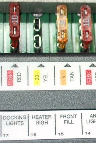 Malibu Boat Fuse Box - wiring diagram circuit-cover -  circuit-cover.pennyapp.it | Malibu Boat Fuse Box |  | PennyApp