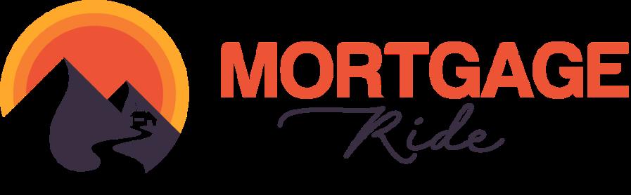 Mortgage Ride, LLC