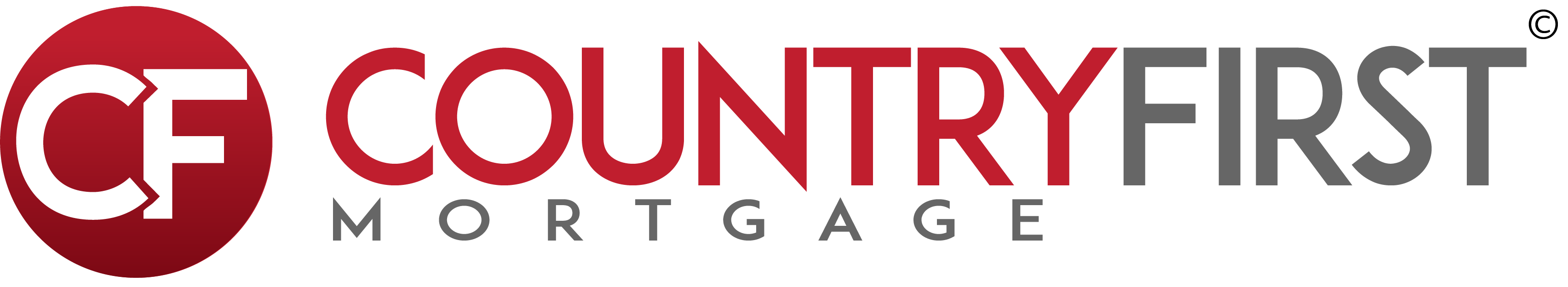 CountryFirst Mortgage Inc