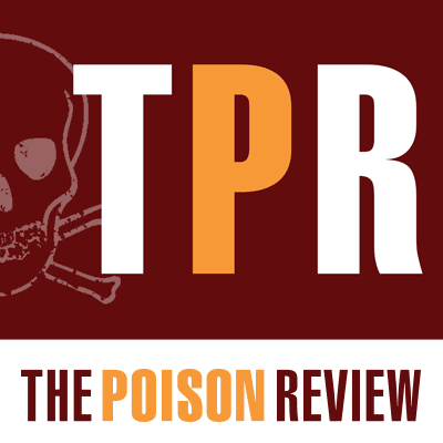 The Poison Review