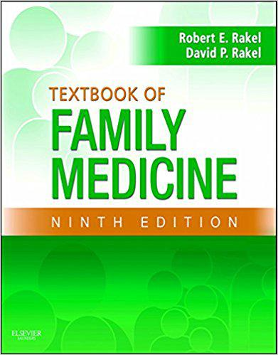 Textbook of Family Medicine E-Book 9th Edition, Kindle Edition