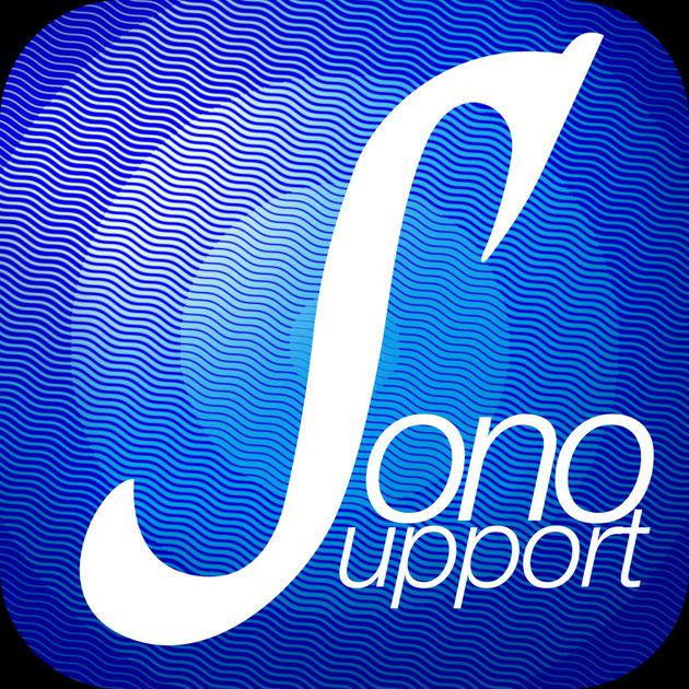 SonoSupport