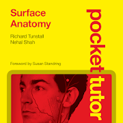 Pocket Tutor: Surface Anatomy