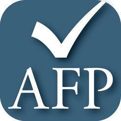 AFP Photo Quiz