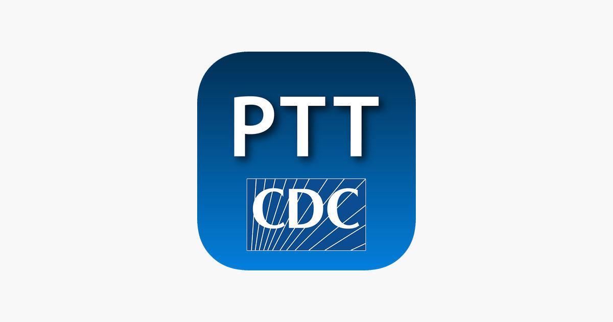 PTT Advisor