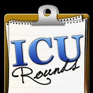 ICU Rounds