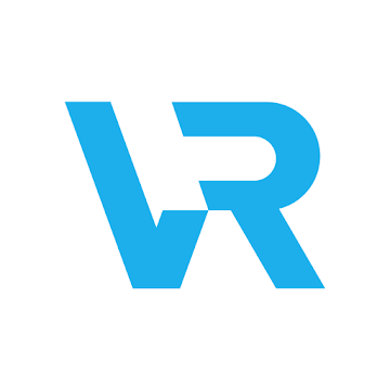 VR Robotic Urology