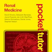 Pocket Tutor: Renal Medicine