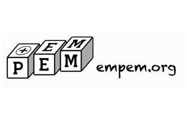 EM PEM