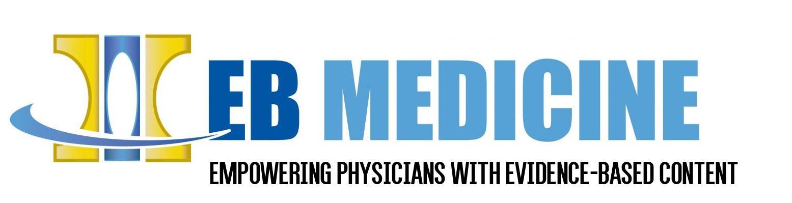 EB Medicine