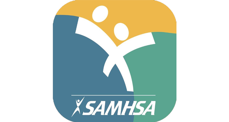Suicide Safe by SAMHSA