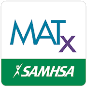MATx by SAMHSA