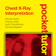 Pocket Tutor: Chest X-Ray Interpretation