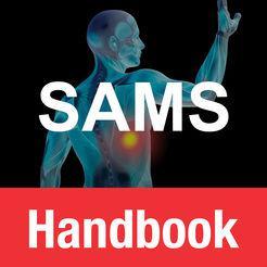 Statins & SAMS