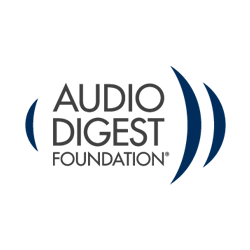 Audio Digest Clinical Compendia