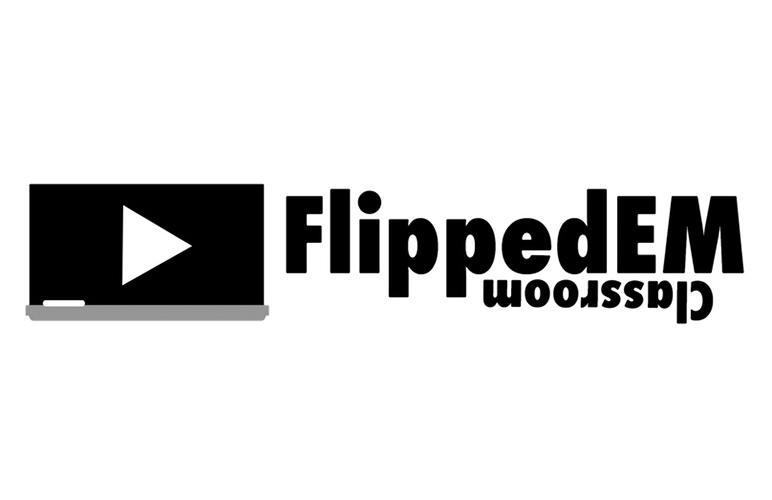 Flipped EM Classroom