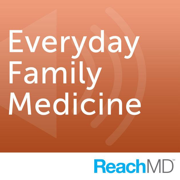 Everyday Family Medicine