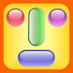 Psych Drugs & Medications: Psychiatric Meds Guide