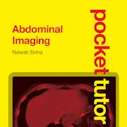 Pocket Tutor: Abdominal Imaging