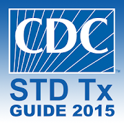 CDC Tx Guide