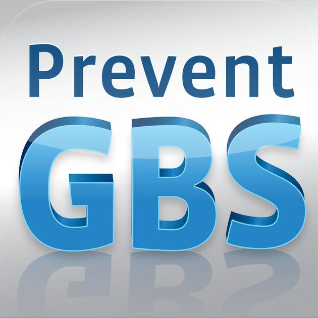 Prevent Group B (GBS)
